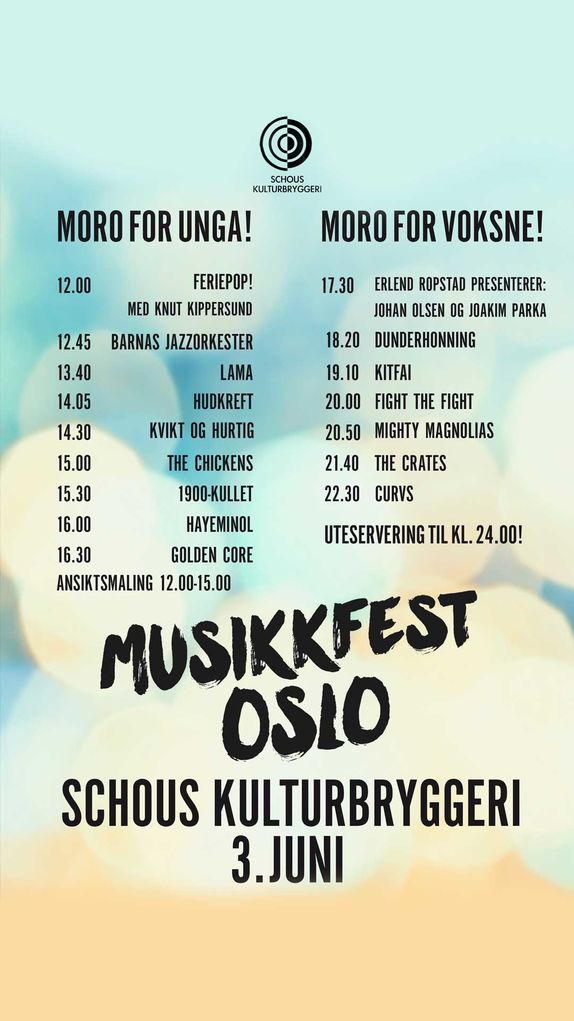 HD-musikkfest-Oslo-2017