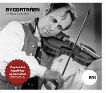 TA169 Leif Rygg