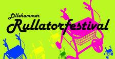 Rullatorfestival