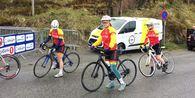Isabell, Alex og Bea sykkel 27