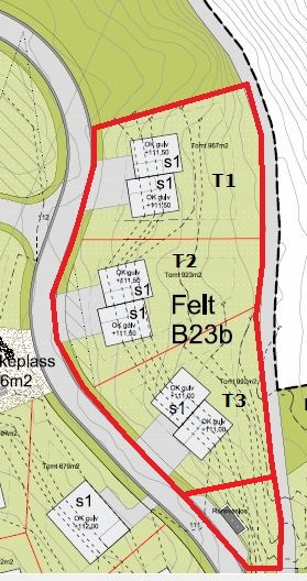 red illustrasjon B23b.JPG