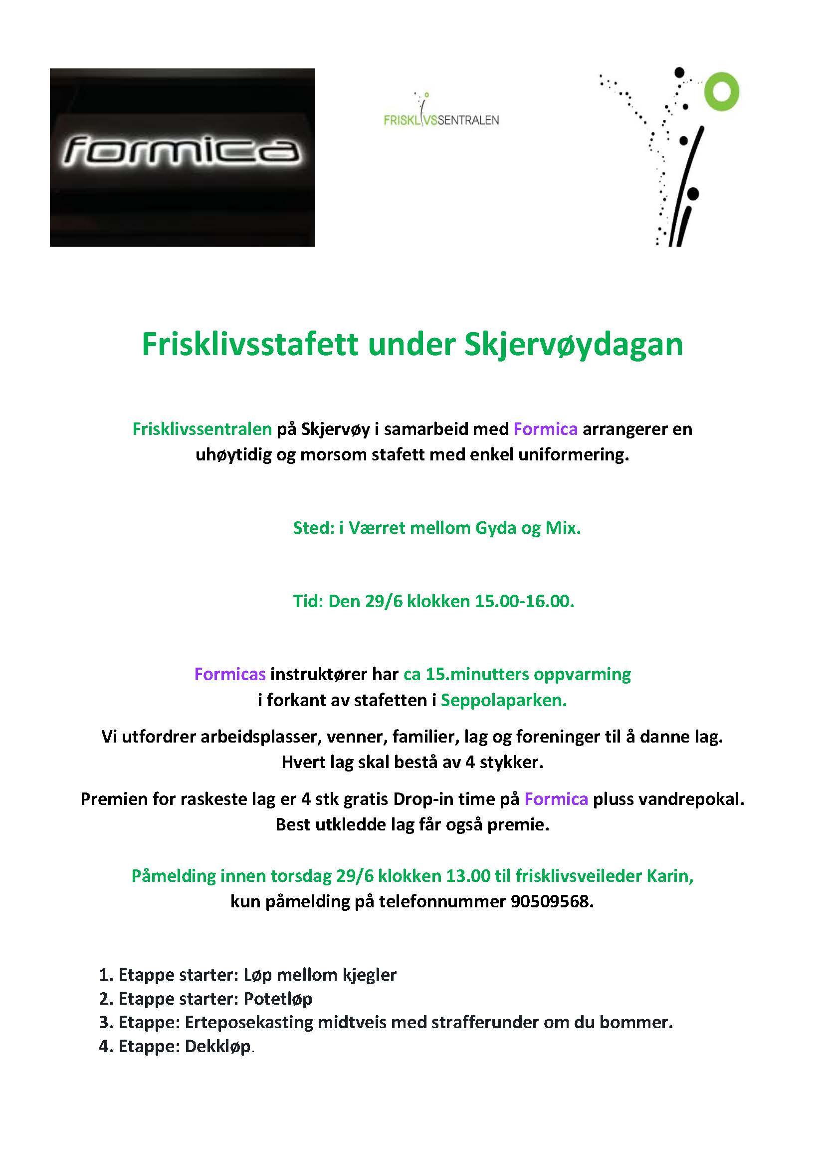 frisklivsstafett plakat2017.jpg
