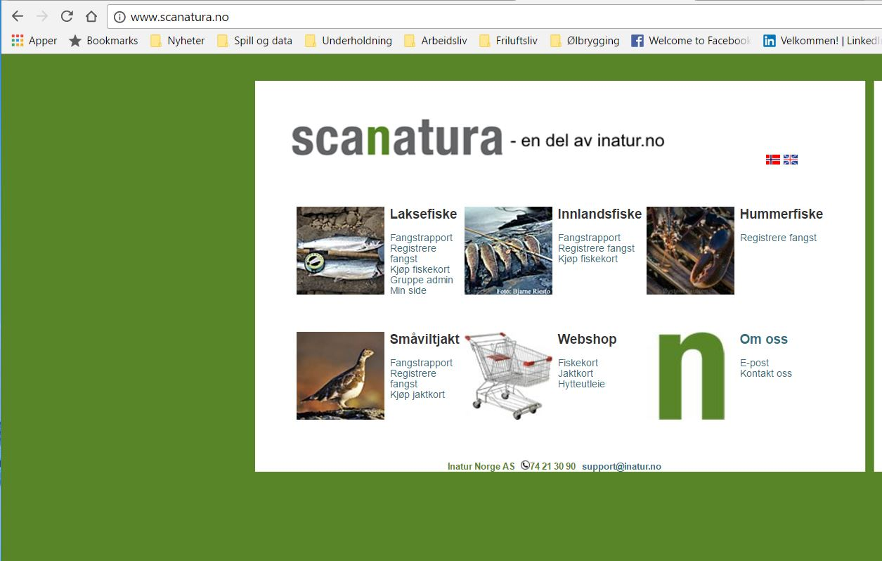 www.scanatura.no.jpg
