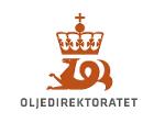 thumb_od_logo