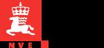 thumb_nve_logo