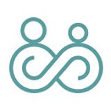 Spisfo enkel logo
