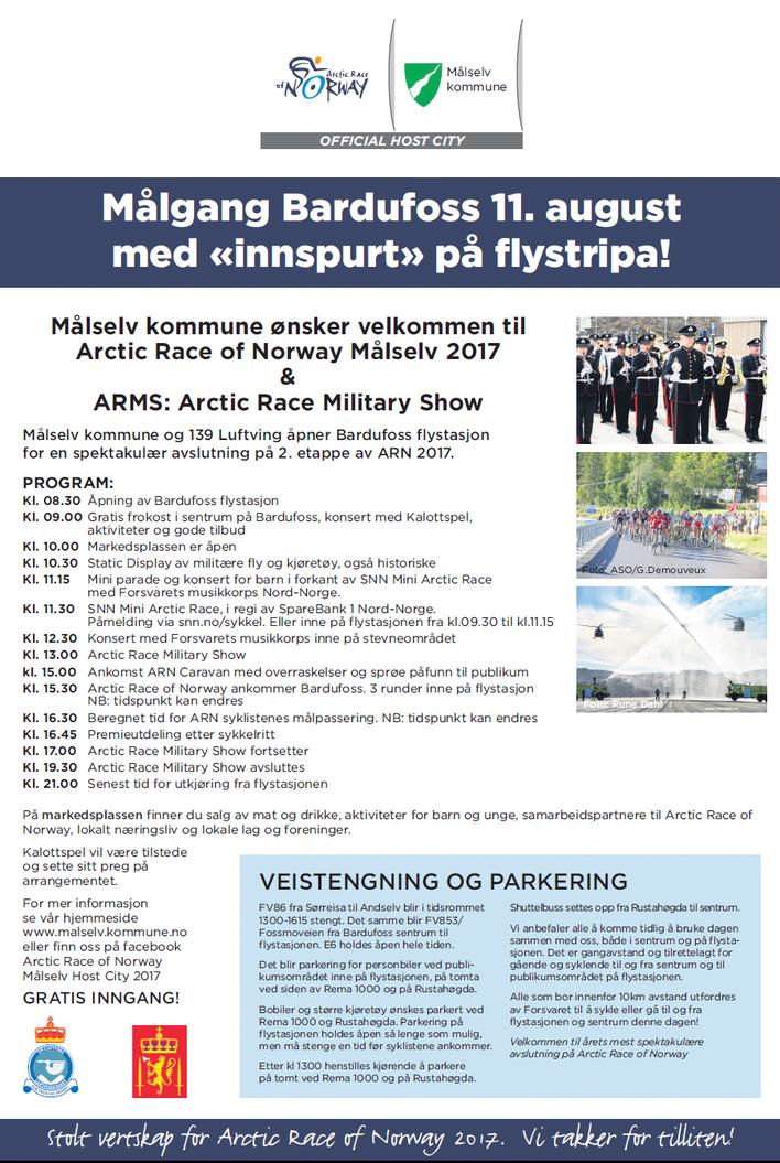 nytt program bilde arn 2017