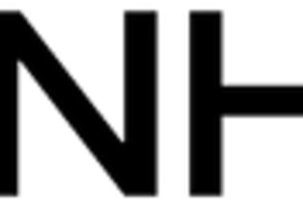 NHO logo