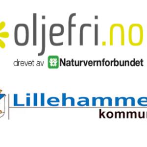 Oljefri_logo