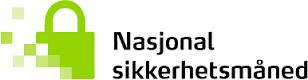 Nasjonal sikkerheitsmånad.png