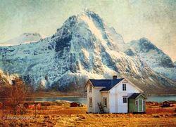 fjell-i-nord (002)