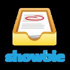 Logo Showbie