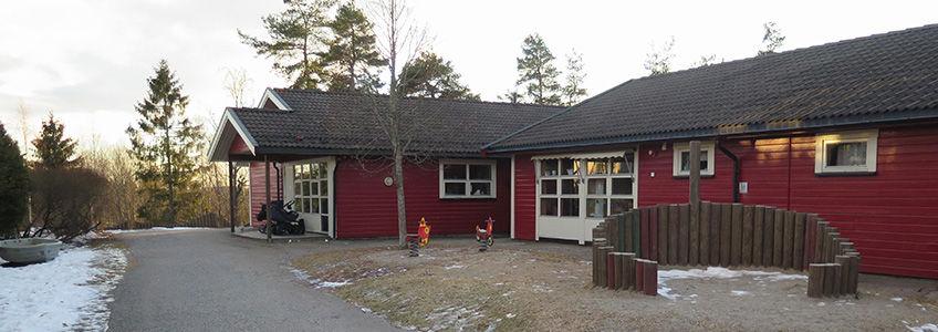 Nordåsveien barnehage_848px
