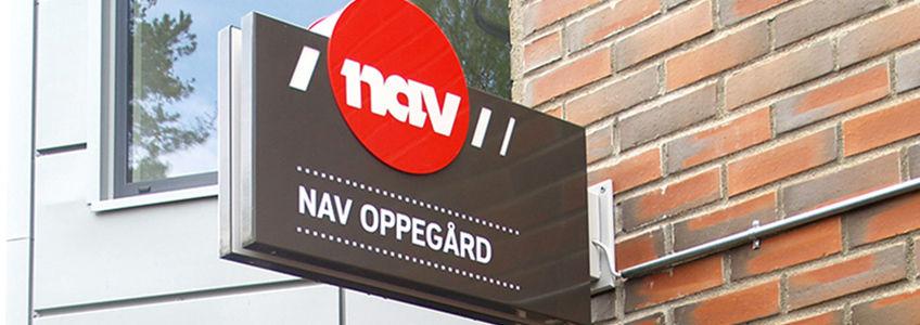 NAV Oppegård inngang web 848 x 300
