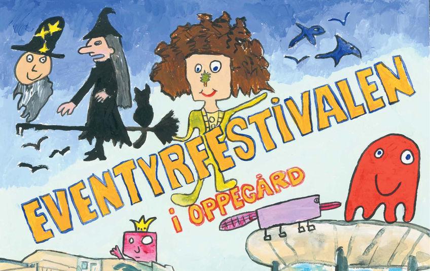 Eventyrfestivalen