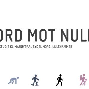 Nord mot null