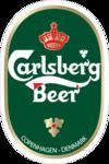 Carlsberg_BEER-logo-7C3C7D37A5-seeklogo_com_100x150