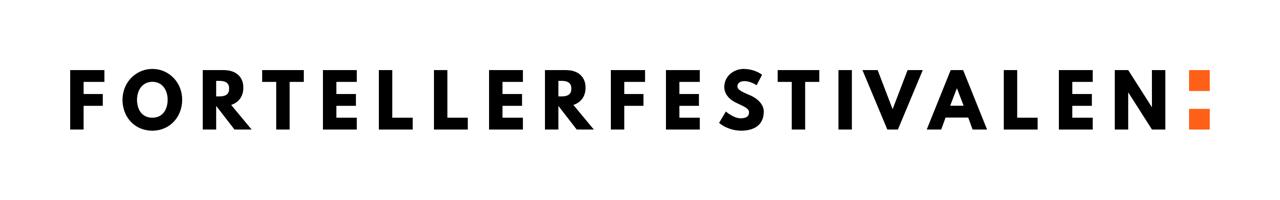 Fortellerfestivalenff_logo_hvit.png