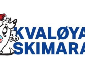KvSkiMaraton_bamselogo