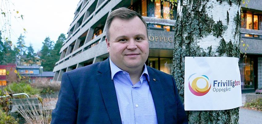Invitasjon Frivilligbørs 311017.jpg