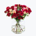 180165_blomster_bukett_buketter