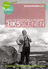 Riksscenen_vaar2017-1-thumbnai-143.jpg