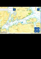 stort kart_200x200