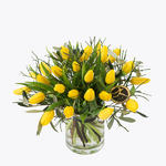 180255_blomster_bukett_buketter