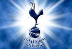 Tottenham-Hotspur-Team_150x102