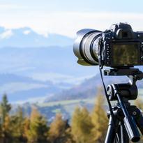 camera-dslr-landscape-212372