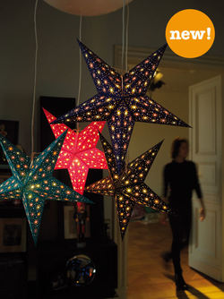 starlet-new