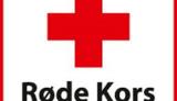 Røde Kors Finnmark