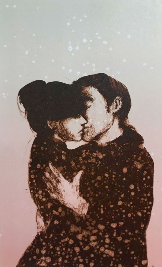 kysset-web