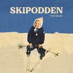 Skipodden - Logo sqaure uten logoer_150x150