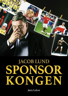 11598_Sponsorkongen_1.jpg