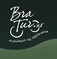 bratur_logo_72dpi