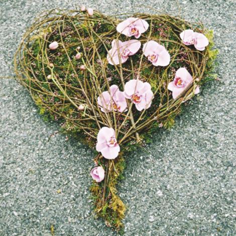 hjerte_rosa_kvister