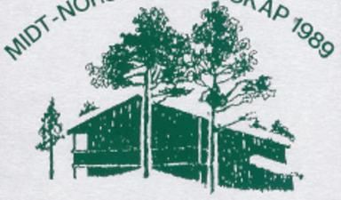 Midt-Norsk 1989