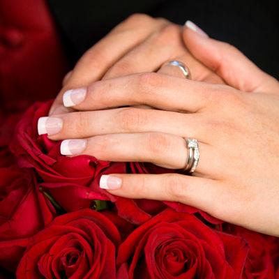 bryllupsdekor_400