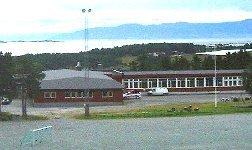 Lensvik skole300ny