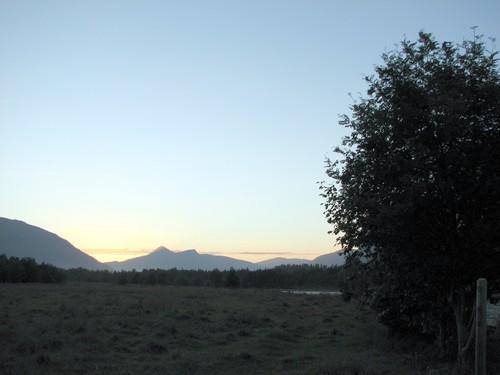 landskap essabakken