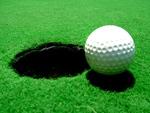 Golfball_150x113