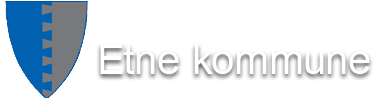 Etne-kommunelogo