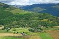 Pics: Rygg, Litledalen og Hordland