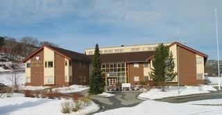 Rådhuset vinter_500x259