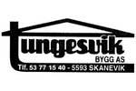 Tungesvik Bygg