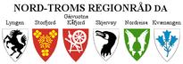 Logo_NT_Regraad