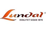Johs Lundal