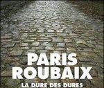 paris roubaix_150x127
