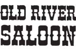 Old River Saloon